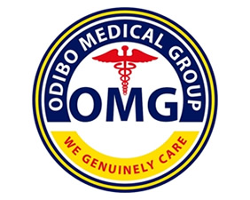 Odibo Medical Group
